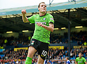 19/09/2010   Copyright  Pic : James Stewart.sct_jsp002_kilmarnock_v_celtic  .:: ANTHONY STOKES CELEBRATES AFTER HE SCORES CELTIC'S SECOND ::.James Stewart Photography 19 Carronlea Drive, Falkirk. FK2 8DN      Vat Reg No. 607 6932 25.Telephone      : +44 (0)1324 570291 .Mobile              : +44 (0)7721 416997.E-mail  :  jim@jspa.co.uk.If you require further information then contact Jim Stewart on any of the numbers above.........