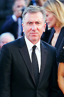 Venice, Italy - August 27: Tim Roth attends the Opening Ceremony of the 71st Venice Film Festival at Palazzo Del Cinema on August 27, 2014 in Venice, Italy. (Photo by Mark Cape/Inside)<br /> Venezia, Italy - Agosto 27:  Tim Roth presente alla cerimonia di apertura del 71st Venice Film Festival. al Palazzo del Cinema Agosto 27, 2014 Venezia, Italia. (Photo by Mark Cape/Inside Foto)