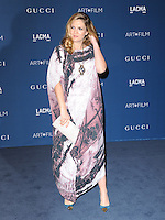 LOS ANGELES, CA - NOVEMBER 02: Drew Barrymore at  LACMA 2013 Art + Film Gala held at LACMA  in Los Angeles, California on November 2nd, 2012 in Los Angeles, CA., USA.<br /> CAP/DVS<br /> &copy;DVS/Capital Pictures