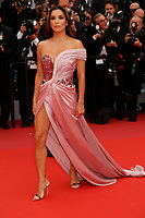 CANNES, FRANCE -  Eva Longoria attends 'The Dead don't Die' preMeiere during the 72nd annual Cannes Film Festival on May 14, 2019 in Cannes, France. <br /> CAP/GOL<br /> &copy;GOL/Capital Pictures