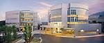 SWA Architects - Providence St. Joseph Medical Plaza