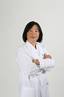 July 23, 2015. Vista, CA. USA| Dr. Xiangli Li.  |Photos by Jamie Scott Lytle.Copyright.