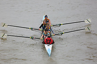 Crew: 216   Derwent   WC 4+<br /> <br /> Veteran Fours Head 2017<br /> <br /> To purchase this photo, or to see pricing information for Prints and Downloads, click the blue 'Add to Cart' button at the top-right of the page.
