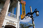 Cafe D'Antonio Ristorante, Celebration near Orlando, Florida