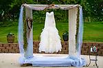 Taets Wedding