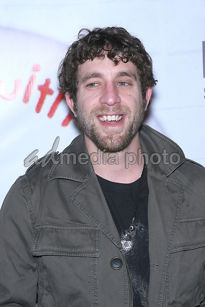 """15 November 2006 - Hollywood, California - Elliott Yamin.  American Idol's Ace Young Birthday Party and Celebration of the release of his single, """"Scattered"""" held at Level 3 at Hollywood/Highland. Photo Credit: Zach Lipp/AdMedia"""