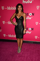 Julissa Bermudez<br />