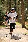 2013-04-06 AAT Bolt 04 AB