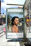 Art Everywhere/ New York/Cindy Sherman