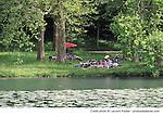 A l'ombre des ondes<br /> <br /> Kristoff K Roll<br /> cadre : FESTIVAL DES FABRIQUES<br /> Lieu : Parc Jean-Jacques Rousseau<br /> Ville : Ermenonville<br /> Le 08/06/2013<br /> © Laurent Paillier / photosdedanse.com