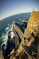 Portugal - Travel fisheye