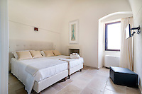 Masseria Ceratonia (Luxury Hotel Salento) - Gallipoli