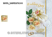 Alfredo, WEDDING, HOCHZEIT, BODA, photos+++++,BRTOLMNULF9144,#W#