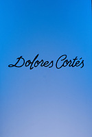 Dolores Cortés was one of the first Spanish designers dedicated to the swimwear industry. Today, the brand is continuously growing and the designs have become critically acclaimed and created a loyal following of customers all over the world.