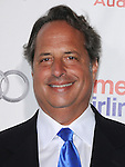 Jon Lovitz attends the AFI FEST 2010 presented by Audi Centerpiece Gala screening of CASINO JACK held at The Grauman's Chinese Theatre in Hollywood, California on November 08,2010                                                                               © 2010 Hollywood Press Agency