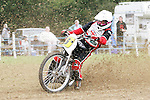 500cc SOLOS<br /> BRITISH MASTERS<br /> FRITTENDEN SUNDAY 3RD SEPT 2012