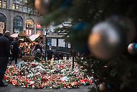 22.12.16 Weihnachtsmarkt Breitscheidplatz