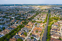 The Mueller modern planned community is located just three miles from downtown Austin and the Texas State Capitol and two miles from The University of Texas at Austin, Mueller is perfectly positioned to become an energetic new hub for central Austin.