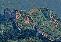 Beijing-The Great Wall