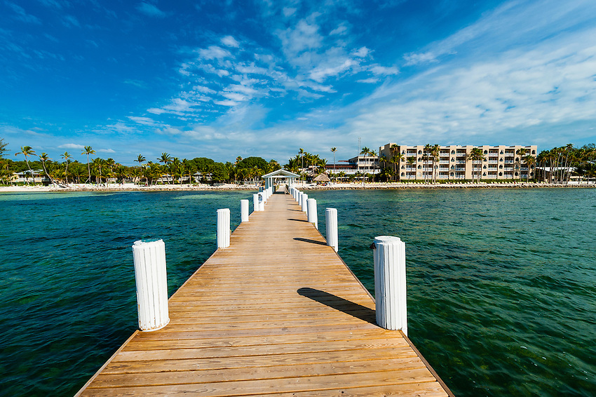 Cheeca Resort & Lodge, Islamorada, Florida Keys, Florida USA