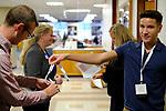Volunteer Leaders Day 09/13/19