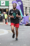 2018-06-17 CityRuns 1Hour 70 RB
