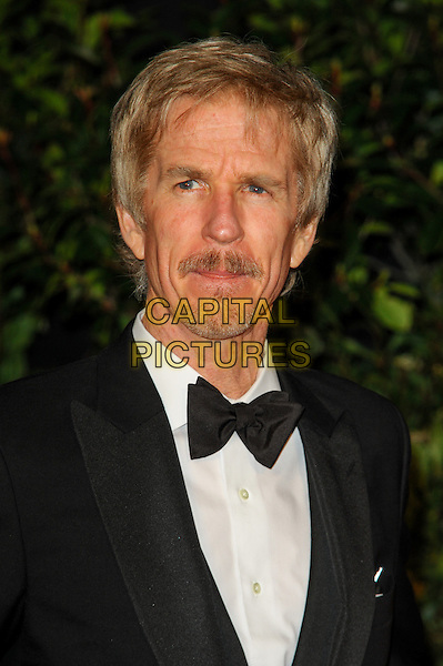 LONDON, ENGLAND - FEBRUARY 16: Matthew Modine attends EE British Academy Film Awards afterparty at the Grosvenor Hotel on February 16, 2014 in London, England. <br /> CAP/CJ<br /> &copy;Chris Joseph/Capital Pictures