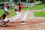 12 CHS Baseball 05 Newport
