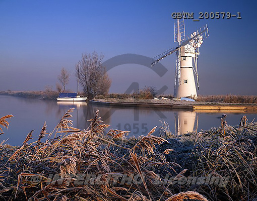 Tom Mackie, CHRISTMAS LANDSCAPE, photos,+4x5, 5x4, atmospheric, boat, Britain, Christmas, East Anglia, England, EU, Europa, Europe, European, frost, Great Britain, ho+ar frost, horizontal, horizontally, horizontals, independant, independence, large format, national park, Norfolk, Norfolk Bro+ads, peace, peaceful, peacefulness, reed, reedbed, reeds, reflect, reflecting, reflection, rim, sail, sailboat, tranquil, tra+nquility, UK, United Kingdom, vessel, water, water craft, windmill, windpump, winter,4x5, 5x4, atmospheric, boat, Britain, Ch+,GBTM200579-1,#xl#