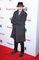 director, Adrian Shergold<br /> arriving for the London Film Festival 2017 screening of &quot;Funny Cow&quot; at the Vue West End, Leicester Square, London<br /> <br /> <br /> &copy;Ash Knotek  D3327  09/10/2017