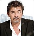 Olivier Marchal.<br /> Acteur-R&eacute;alisateur