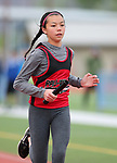 Images from the Tah-Neva Track &amp; Field championship at Carson High School, in Carson City, Nev., on Wednesday, May 16, 2018.<br /> Photo by Cathleen Allison/Nevada Momentum