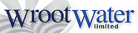 Wroot Water Ltd
