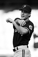 Pittsburgh Pirates 1996