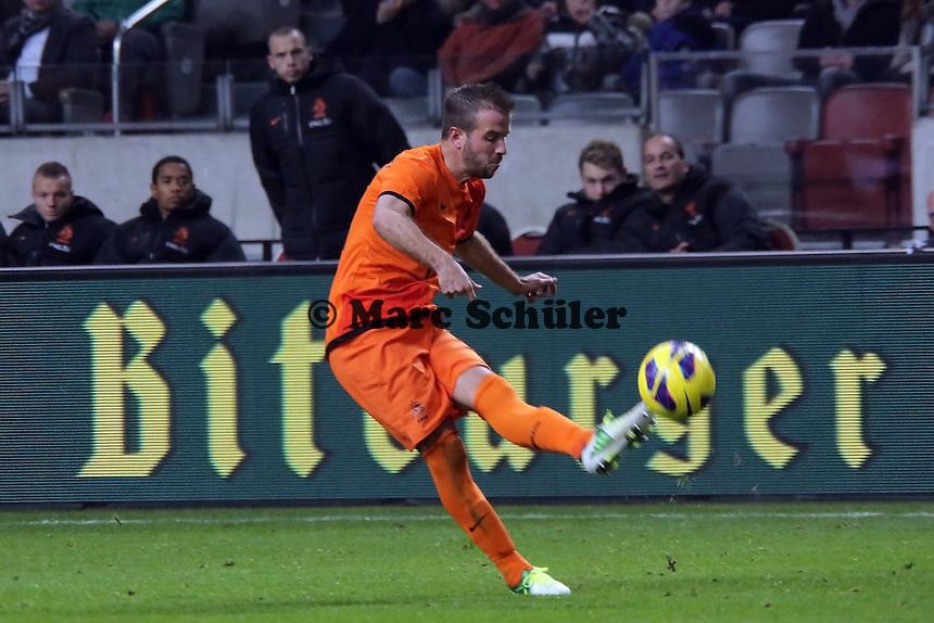 Marco van Ginkel (NL)
