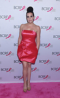 NEW YORK, NEW YORK - MAY 15: Jenna Leigh Green attends the Breast Cancer Research Foundation's 2019 Hot Pink Party at Park Avenue Armory on May 15, 2019 in New York City. <br /> CAP/MPI/IS/JS<br /> ©JS/IS/MPI/Capital Pictures