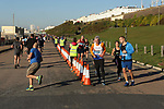2018-11-18 Brighton10k 19 MA rem