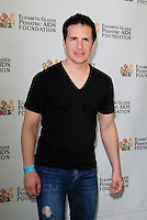 "Hal Sparks attending the 23rd Annual ""A Time for Heroes"" Celebrity Picnic Benefitting the Elizabeth Glaser Pediatric AIDS Foundation. Los Angeles, California on 3.6.2012..Credit: Martin Smith/face to face /MediaPunch Inc. ***FOR USA ONLY***"