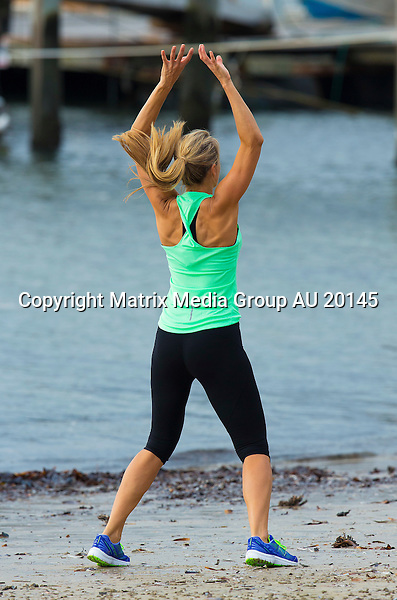 4 FEBRUARY 2015 SYDNEY AUSTRALIA<br />