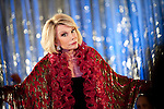 hawc-joan-rivers