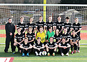 2016-2017 South Kitsap Boys Soccer