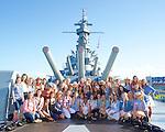 Battleship 2015
