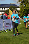 2016-10-02 Basingstoke Half 58 AB Finish