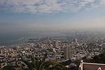 Israele: un melting pop culinario: Haifa