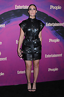 13 May 2019 - New York, New York - Mandy Moore at the Entertainment Weekly & People New York Upfronts Celebration at Union Park in Flat Iron.   <br /> CAP/ADM/LJ<br /> ©LJ/ADM/Capital Pictures
