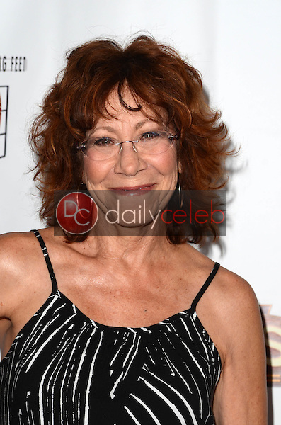 Mindy Sterling<br />