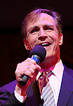 Howard McGillin.during the 68th Annual Theatre World Awards at the Belasco Theatre  in New York City on June 5, 2012.