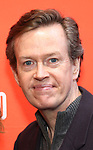"""Dylan Baker attending the Broadway Opening Night Performance of  """"Lobby Hero"""" at The Hayes Theatre on March 26, 2018 in New York City."""