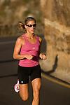 Generic Running shots, Chapman's Peak Cape Town South Africa