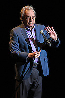 www.acepixs.com<br /> <br /> January 19 2017, Coral Springs<br /> <br /> Lewis Black performs at Coral Springs Center for the Arts on January 19, 2017 in Coral Springs, Florida<br /> <br /> By Line: Solar/ACE Pictures<br /> <br /> ACE Pictures Inc<br /> Tel: 6467670430<br /> Email: info@acepixs.com<br /> www.acepixs.com